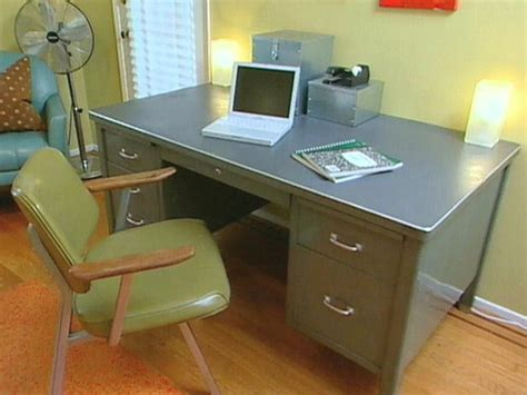 retro home office desk client photo gallery retro office vintage american steel