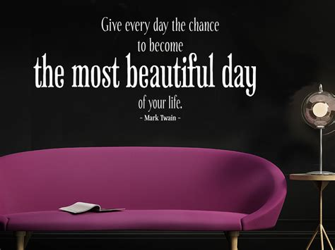 almost twenty five days and one chance to save our books give every day the chance to become the most beutiful day