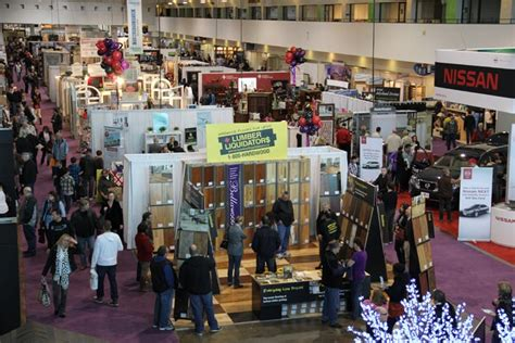 home design shows canada canada s largest fall home show eieihome