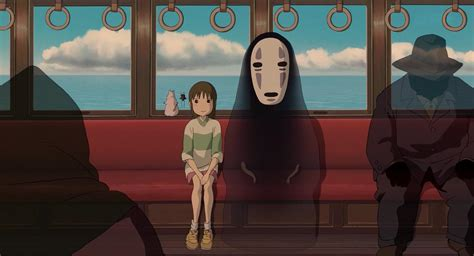 spirited away spirited away stills from beautiful