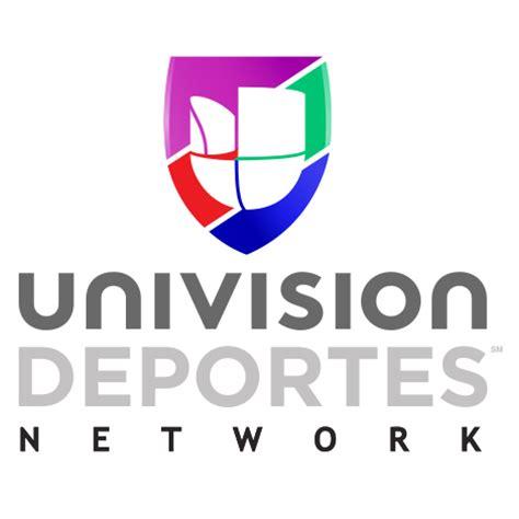 ver canal univision en vivo univision deportes en vivo por internet gratis