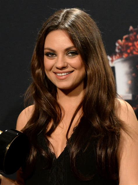 lawless movie 2014 hairstyles pictures mtv movie awards 2014 hairstyles and makeup