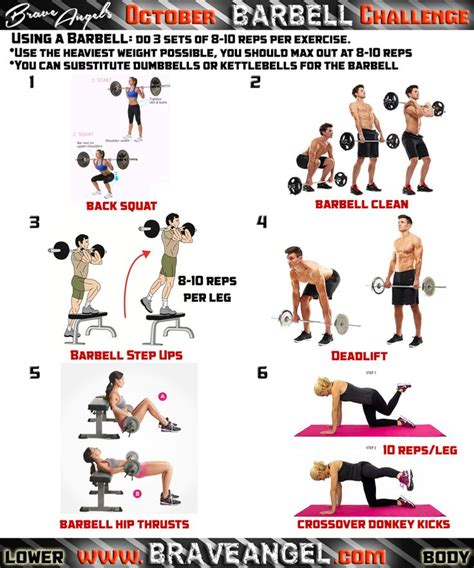 week 4 workout routines kicks