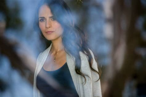 fast and furious 8 jordana fast furious jordana brewster cast as hostage