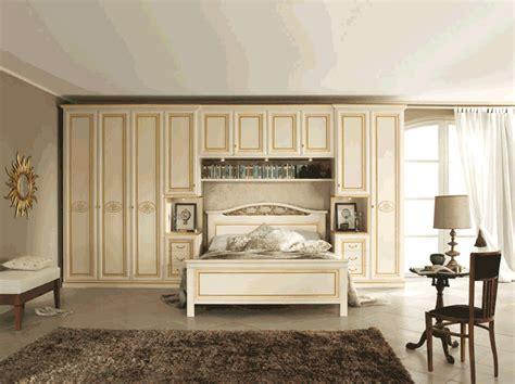 arredamento camere da letto classiche camere da letto classiche torino sumisura fabbrica