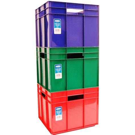 plastic storage containers nz home storage ideas nz storage decorations