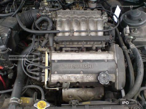 1993 mitsubishi galant 1800 viento automatic related infomation specifications weili