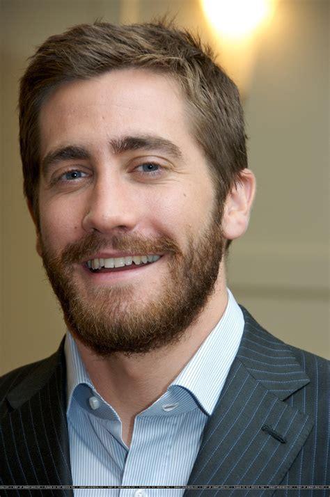 imagenes de jack gyllenhaal jake gyllenhaal jake gyllenhaal photo 27440675 fanpop
