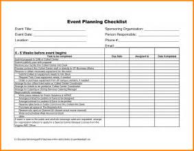event planning template doc 600756 events planning template event planning