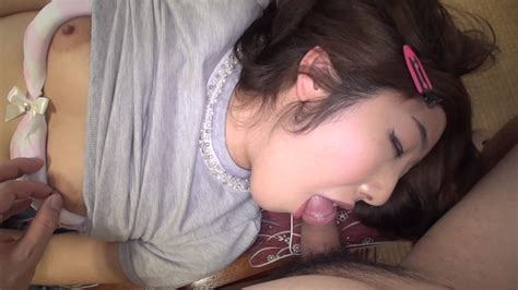 Busty Japanese Amateur Teen Loves Cock Streaming Video On