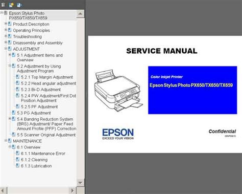 reset printer epson tx111 manual reset epson printer by yourself download wic reset
