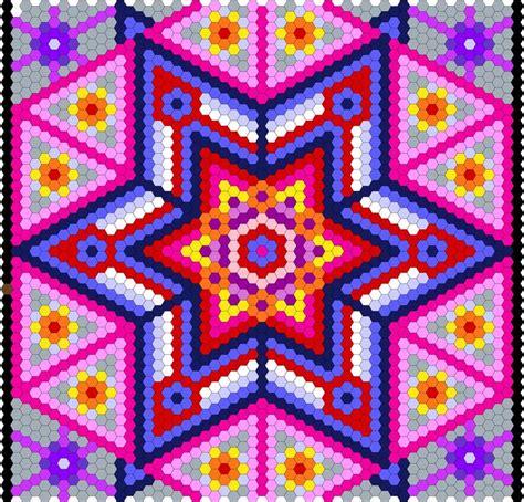 js pattern ignorecase 1000 images about epp on pinterest grandmothers