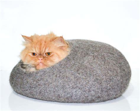 cat cave bed cat cave pet bed cat bed cat house cats cave pets dog house