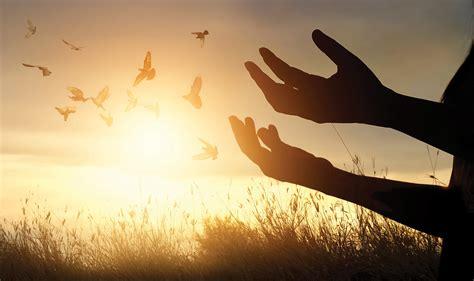 and healing spirituality and healing gawler org