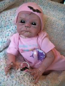puppy monkey baby doll scary baby dolls adanih