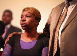 La City Attorney Outraged By Hiltons Release by Beyond Outraged Family Of Michael Brown Their