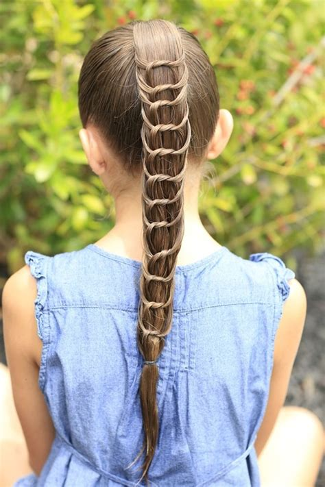 Braided Hairstyles For Medium Layered Hair by 101 Braided Hairstyles For Hair And Medium Hair