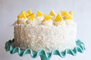 Cocktail Party Decoration - this cake is like an edible pi 241 a colada brit co