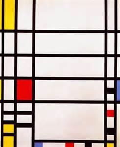 Piet mondrian artwork artist piet mondrian
