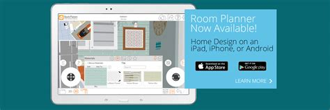 House Design Software Android by Room Planner Home Design Software App By Chief Architect