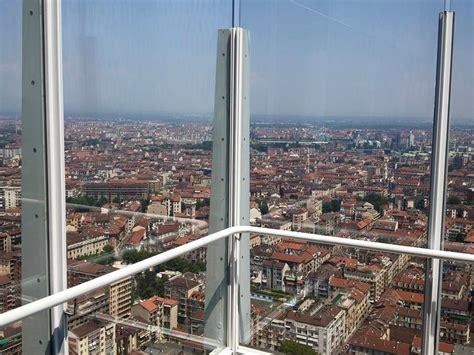 san paolo intesa il grattacielo san paolo 232 il pi 249 ecologico al mondo mole24