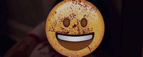 emoji film frau pistole pflanze mann quot wink quot in alex j manns kurzfilm macht ein d 228 monisches