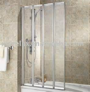 lyons shower doors folding bathtub doors doors
