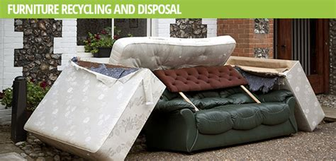 sofa disposal london coastal media co coastalmediaco info