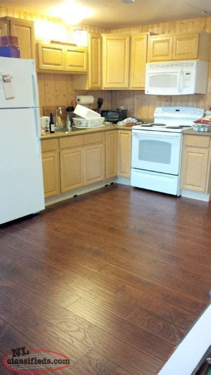 kent building supplies kitchen cabinets cupboards wanted sold at kent paradise newfoundland
