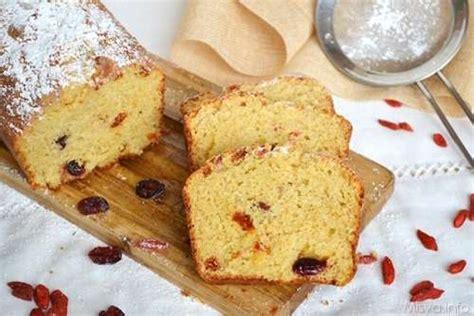 la cucina di misya dolci ricette dolci le ricette di dolci di misya pagina 9