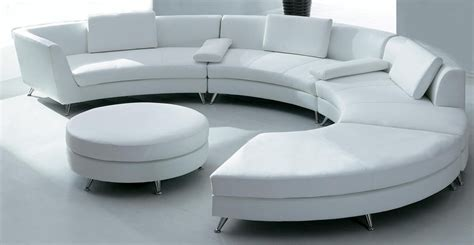circular sectional sofa whitecraft by woodard saddleback wicker circular sectional