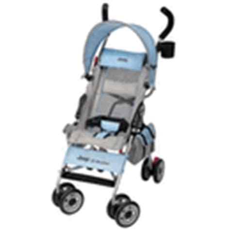 Jeep Walker All Things Jeep Jeep Liberty Renegade Baby Walker By