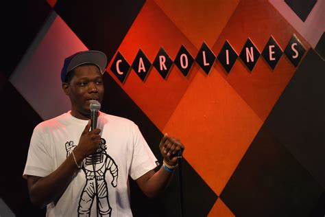 michael che married to the mob michael che claps back at leah mcsweeney hellobeautiful