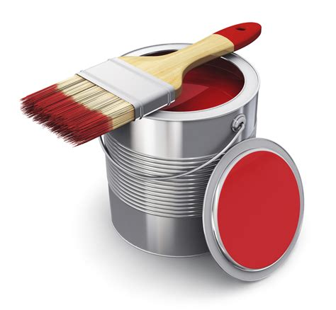 what s the device that can tell paint color do you what industrial minerals are