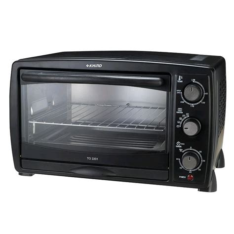 Toaster Malaysia khind oven toaster ot 2201 end 8 26 2016 4 15 pm