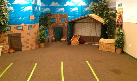 themes for college skit school stable nativity google search vbs projects