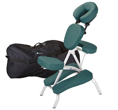 Earthlite Chair by Vortex Chair Package Chairs Earthlite