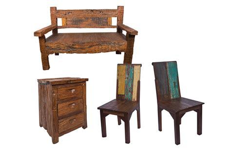 life home furniture 18 farmers home furniture furnishings for your life best of farmers home furniture model