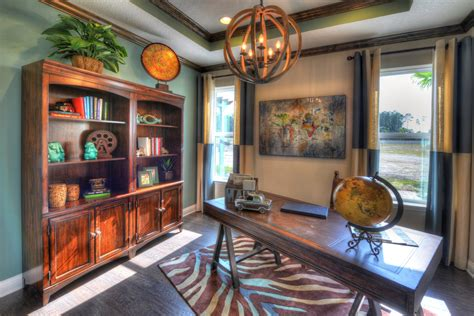 Ici Homes Design Center Jacksonville Fl Sisler Johnston Interior Design Completes Ici Homes Lucca