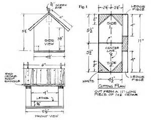 Build Your Own Nightstand Pdf Diy Bird Table Plans Download Bookshelf Library Design