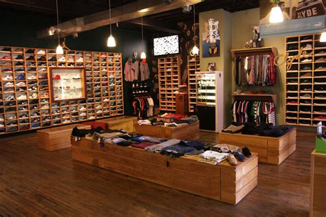 best sneakers store the top 10 independent us sneaker boutiques sole collector
