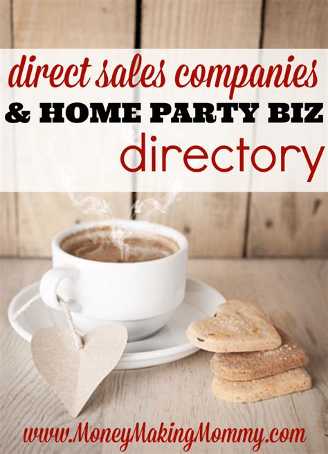 direct sales home decor companies home decor parties companies