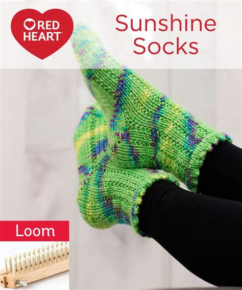 heart pattern loom 1000 images about new new free patterns on pinterest