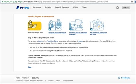 Solved How Long To Dispute An Ebay Purchase Found 2 Answ   solved how long to dispute an ebay purchase found 2 answ