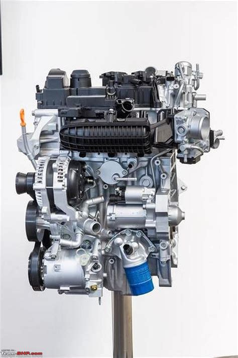 honda direct injection vtec turbo direct injection honda s addition to