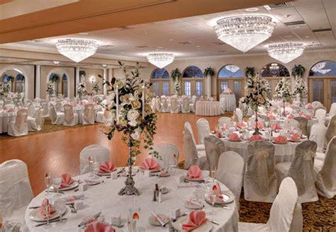river house brielle nj river house brielle nj 28 images riverhouse american restaurant brielle brielle nj