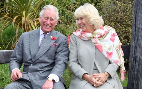 camilla prince charles should prince charles be the next king adultery divorce