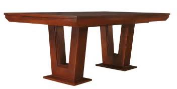 stickley dining room furniture for sale 100 stickley dining room furniture for sale table