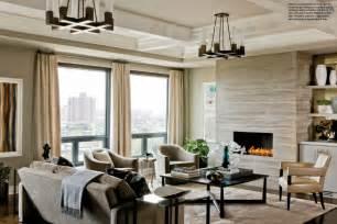 interior designer boston ma elms interior design boston ma
