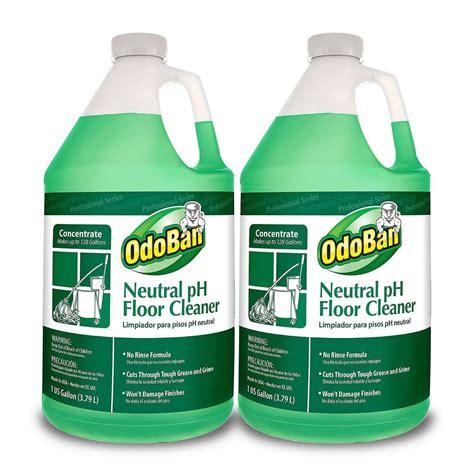 1 gallon bottle floor cleaner mr clean floor liquid cleaner on shoppinder